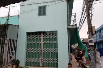 Cần bán dãy nhà trọ chính chủ (125m2/1tỷ650), đường Tân Đức, KCN Tân Đức. LH: 0948 819 576