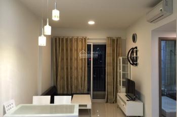 Bán căn hộ Galaxy 9 2PN 1WC, full nội thất. Giá 3 tỷ 1 đang có hợp đồng thuê, LH 0939.434.800