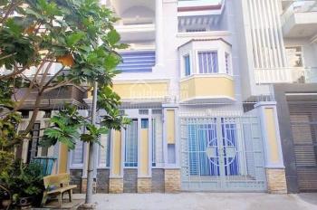 Bán biệt thự nằm trong khu compound Lê Ngã Tân Phú, an ninh 24/7 8mx14m rẻ hơn thị trường 900 triệu