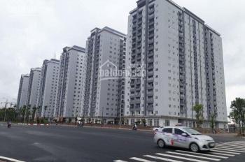 Chính chủ cần bán lại ki ốt dự án Thanh Hà Cienco 5 tại khu 6 tòa mới, Cienco 5, Hà Đông, Hà Nội