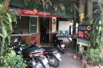 Cần bán căn góc mặt tiền đường số 3 và 21 phường Phước Bình, Quận 9, hàng độc quyền, LH 0909504998