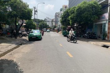 Cần bán nhà 6.5x15m, xe hơi vào tận nhà đường Phan Chu Trinh phường 24 quận Bình Thạnh, chỉ 7,7 tỷ
