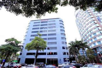 Hot, KM 50% dịp khai trương văn phòng trọn gói/văn phòng ảo tại Quận Cầu Giấy, thành phố Hà Nội