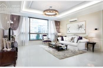 Chính chủ cần bán gấp CH 102,9m2 chung cư cao cấp Hyundai Hillstate - Hà Đông (SĐCC). Lh 0982765866