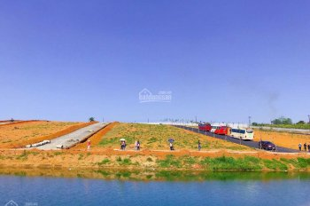 Đất Bảo Lộc, tỉnh Lâm Đồng, đã có sổ