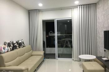 Bán căn hộ Tulip Tower Hoàng Quốc Việt, Q7, HCM - Căn 74m2 giá 2.1 tỷ có nội thất