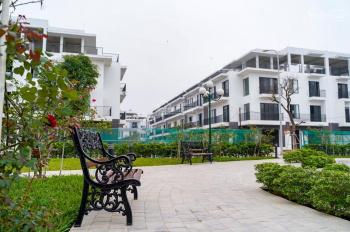 Cần bán nhà tại Eden Rose giá 11 tỷ có thương lượng, 0961.222.125