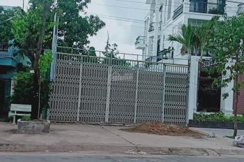 Bán đất lớn hai mặt tiền ngay trung tâm, đường Nguyễn Văn Cừ, TDT: 997m2, giá 24 tỷ