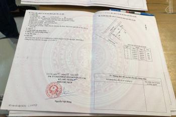 Thời này mà còn lô đất 150m2 ở Hương Lộ 2 giá 850 triệu, sổ hồng riêng, thổ cư, bao xây dựng