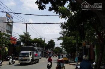 Căn nhà duy nhất 5x 25m mặt tiền Lê Thị Riêng, Thới An Q12 giá 7.8 tỷ, TL. LH 0938369644