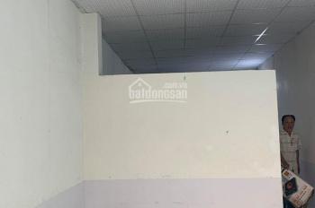 Cho thuê nhà kiệt 744 Trường Chinh, giá 2,5 tr/tháng, 1PN, 1 bếp, 1WC