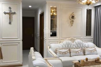 Cần bán gấp căn hộ cao cấp hiếm có khó tìm tại Vinhomes Landmark 3, giá cực tốt