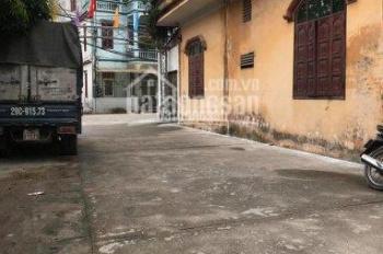 50m2 đất Làng Cam đường thông gần ngã ba ô tô cua thẳng nhà cực đẹp bán giá cực rẻ LH: 0971539514