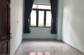 Cho thuê phòng mới xây, có máy lạnh, giá tốt 3,2tr, DT 20m2 LH 0903.720.183