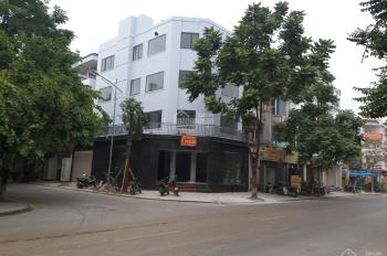 Chính chủ cho thuê lô góc làm văn phòng tại khu đô thị Văn Phú - 0904386605