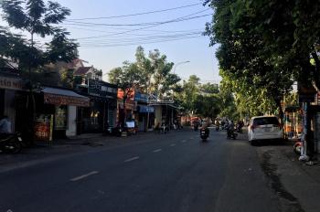 Siêu phẩm góc 2MT đường Lê Văn Thịnh 15x30m, giá chỉ 33.5 tỷ TL, Quận 2