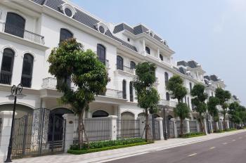 Bán căn liền kề Vinhomes Star City Thanh Hóa. Vào tiền hơn 2 tỷ nhận nhà