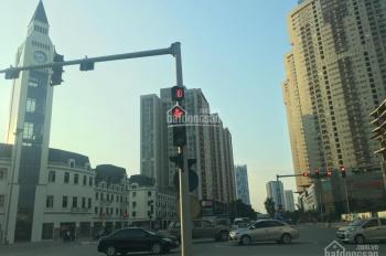 Bán nhà 4 tầng đẹp sát KĐT Văn Phú, diện tích 67m2 mặt tiền 6,5 mét. Đường to kinh doanh tốt
