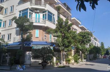 Chính chủ bán 1 số căn liền kề, biệt thự Văn Phú. Giá tiêu dùng