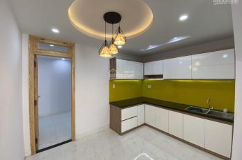 Chính chủ bán nhà 3 mê, 3 tầng kiệt 28 Nguyễn Phước Nguyên, Đà Nẵng