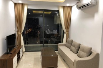Chính chủ cho thuê căn hộ 2PN full đồ chung cư D'capital giá chỉ 15tr/tháng LH 0777.398.999