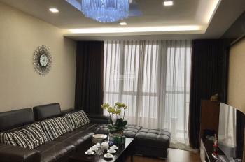 Cho thuê căn hộ Thăng Long Numberone giá rẻ mọi loại diện tích, LH 0777.398.999