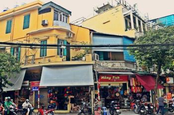 Cho thuê mặt phố Hà Nội, Minh Khai, Hai Bà Trưng
