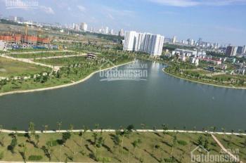 Cập nhật bảng giá đất liền kề, biệt thự Thanh Hà mới nhất (5/2020)