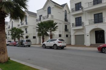 Hot biệt thự đơn lập Ngọc Trai 288m2 tại Vinhomes Ocean Park Gia Lâm bán giá 19.6 tỷ, LH 084416190