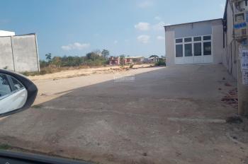 Cần bán lô đất tại Bình Ba, cách khu công nghiệp 500m