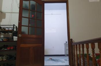 Phòng trọ 1.5 tr/th có máy lạnh máy nước nóng cho thuê quận Bình Thạnh