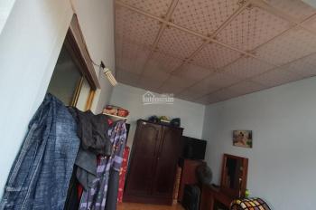 Chính chủ cần bán 1 căn nhà khu vực Cao Xanh (sau xe Ford), Hạ Long, Quảng Ninh