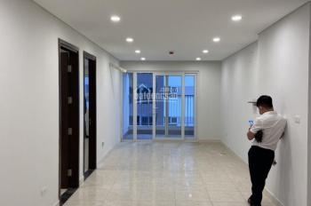 Cho thuê căn hộ 2 - 3 PN làm nhà ở, văn phòng tại Ban cơ yếu Chính phủ giá từ 8 tr/th, 0902111.761