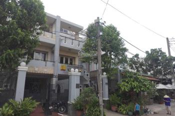 Ngộp đất nền KDC Hà Đô, Lê Thị Riêng, 70m2, sổ hồng riêng, XDTD, 0904943862 Ngân