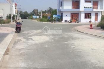 Bán lô đất Đặng Gia Phát Green Stone Long Thuận, Quận 9, DT 50m2, giá 1.855 tỷ
