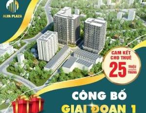 Chỉ 180tr bạn có thể sở hữu được vị trí vàng tại TP. Thuận An Thuận Giao Bình Dương. LH 0374168617