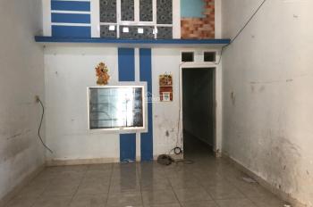 Cho thuê nhà nguyên căn La Văn Tiến 0934992629