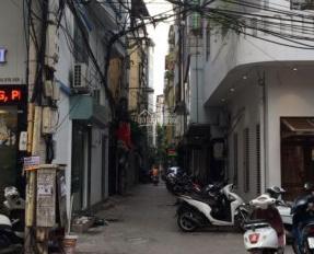 Tôi cần cho thuê nhà riêng ngõ 133 Thái Hà, thông sang ngõ 298 Tây Sơn, liên hệ 0977793223