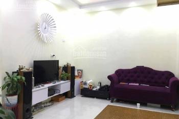 Chính chủ bán gấp căn hộ 54.3 m2 đủ nội thất 970tr Kim Văn Kim Lũ