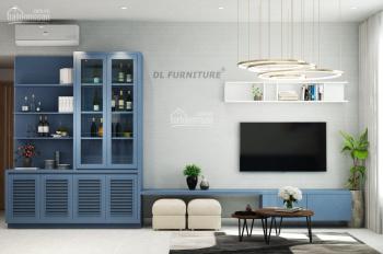 Chính chủ cho thuê căn hộ Saigon Gateway 2PN, 2WC, full nội thất, tuyệt đẹp