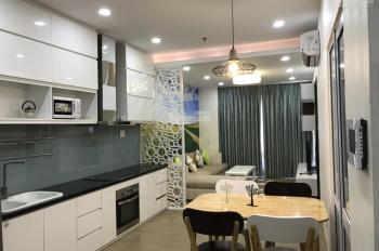 Giá tốt cho thuê gấp căn hộ cc Celadon khu Emerald, Q Tân Phú, 71m2, 2PN, giá 10tr bao phí QL