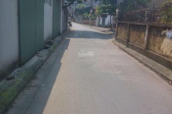 Tôi chính chủ cần bán đất Long Biên, Hà Nội để cộp tiền mua chung cư