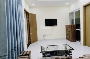Chính chủ cho thuê chung cư đầy đủ đồ tại chung cư Hoàng Huy An Đồng