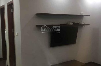 Cần bán căn hộ ban công Đông Nam mát mẻ tại CT12 Kim Văn 54,3m2 TK:2PN giá chỉ 980tr-cần bán gấp
