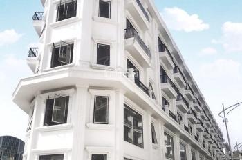 Cần bán căn biệt thự 8 tầng làm khách sạn mini homtays. Chi tiết LH 0968895922