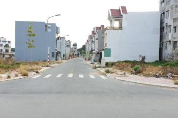 Phú Hồng Thịnh 10 thành phố Dĩ An giá từ 2 tỷ, gần Big C Dĩ An, 093.1111.278