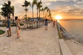 Mở bán dự án Manhattan - King Bay Nhơn Trạch, giá đầu tư hấp dẫn, cam kết lợi nhuận 10%, 0979111984