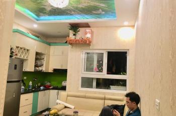 Chính chủ bán gấp căn góc nội thất đẹp 1.1 tỷ Kim Văn Kim Lũ