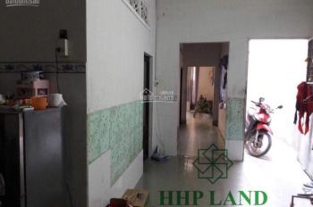 Bán cấp 4 giá tốt thuộc Phường Tân Biên, Biên Hoà, Đồng Nai, 0949268682