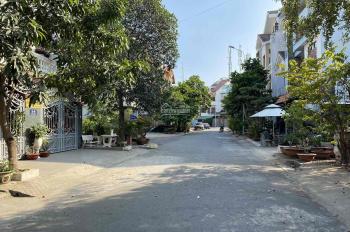 Bán đất gần Nguyễn Duy Trinh Q2, đường 56 khu chia lô biệt thự 12x20m chỉ 50tr/m2. LH 0906050881